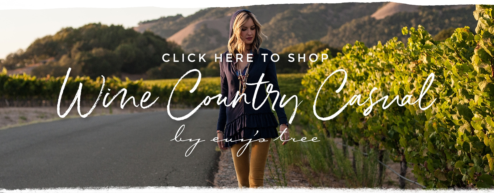 shop-wine-country-casual